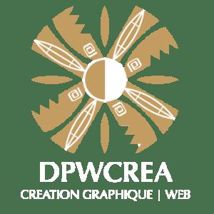 DPWCREA